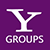 join us at Yahoo! groups