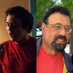 New & Improved features for Monday, July 30: Ed Wilkinson and Daniel Gewertz