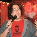 John Paul Rivera
