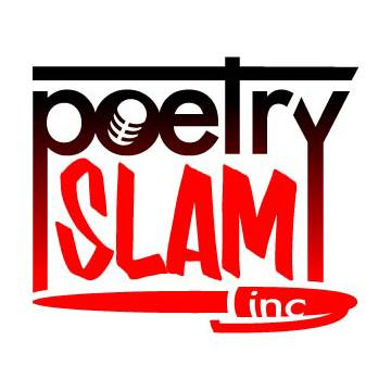 The Boston Poetry Slam is a member of Poetry Slam, Inc.