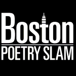 Cantab Poetry Slam for July 3, 2019: Team 4x4 Slam