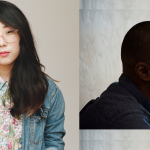 Cantab Feature for December 18, 2019: Cam Awkward-Rich & Franny Choi