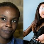 Cantab Workshop for Wednesday, December 18, 2019: Cam Awkward-Rich and Franny Choi