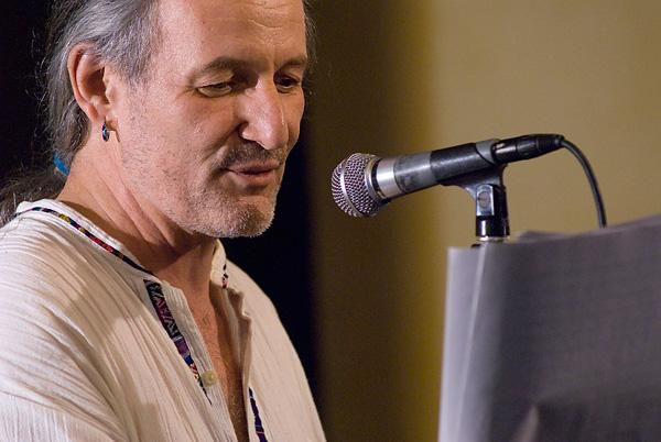 Image result for poetry slam open mic