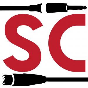 SlamCenter: Poetry slam's only serial sports-style podcast!