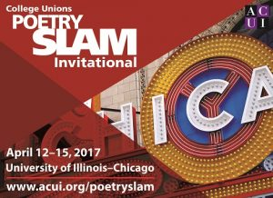 The Cantab CUPSI Warm-Up will prepare local teams for collegiate slam nationals, coming to Chicago this April.